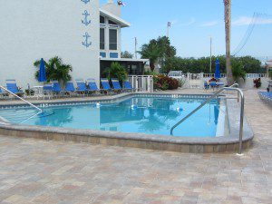 Madeira Beach Yacht Club Als