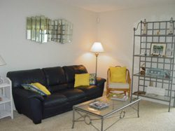 2 Bed / 2 Bath Waterfront