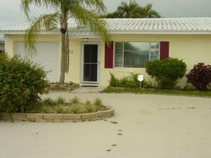 Sunset Cove Beach Home